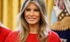 "Dan Savage wants to make one thing blatantly clear: he is no fan of Melania Trump. On the latest episode of ""Savage Lovecast,"" the outspoken LGBTQ rights activist and author criticized what he sees as the ""undeservedly charitable view"" many Democrats have"