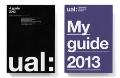 05_ual_collateral1_0