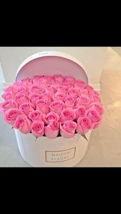 Maison Des Fleurs                                                                                                                                                                                 More