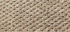 Rustic Berber Honeycomb Caramel Budget Carpet