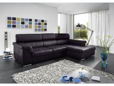 Sof arpegio coleccion sofas conforama sofa comprar for Sofa hilton conforama