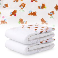 Bambino Teddy diapers feature a new reinforced printed landing zone and extreme absorbency thanks to their soft non-woven cover material and double thick core technology. Features and Benefits Reinforced printed landing zone. All plastic diaper with Daddys Little Princess, Baby Sister, My Baby Girl, Adult Bibs, Plastic Pants, Disposable Diapers, Pink Dog, Classic White, Princesses
