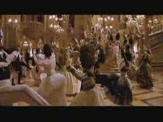 Masquerade Phantom of the Opera