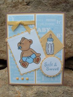 CC213 and MOJO81 -jm by catcrazy - Cards and Paper Crafts at Splitcoaststampers