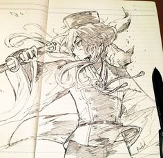 @runba2020: ルンベル Runbel2019-03-03 23:03あなた達を決して折らせない Anime Drawings Sketches, Anime Sketch, Manga Drawing, Manga Art, Cute Drawings, Wie Zeichnet Man Manga, Anime Artwork, Anime Scenery, Character Drawing