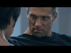 Легенда о Брюсе Ли сериал (2008) смотреть онлайн в хорошем качестве HD бесплатно