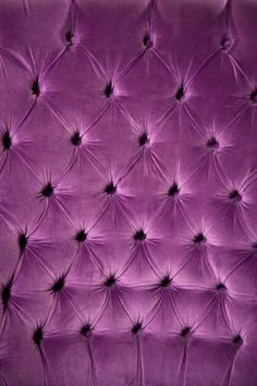 Increase Harmony and Balance in Your Home with the Right Color Choices: Purple Color Feng Shui - Royal, Mysterious, Noble - Fire Element Purple Love, All Things Purple, Shades Of Purple, Deep Purple, Purple Swag, Purple Lilac, Lavender Color, 50 Shades, Feng Shui Purple