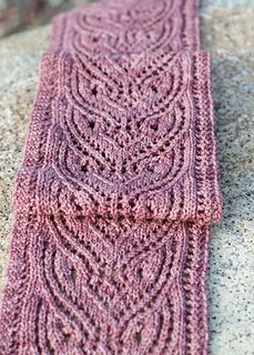 Winter Haven by Aimee Alexander Free Knitting Pattern