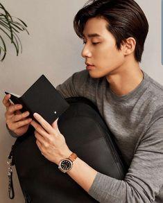 Seo Kang Joon, Korean Star, Korean Men, Asian Actors, Korean Actors, Korean Dramas, Park Seo Joon Instagram, Park Hyung Shik, Joon Park