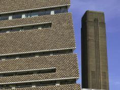 TATE MODERN- LONDON- International and modern comtemporary art - exhibitions, free displays and events daily