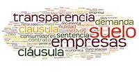 PAH Castellón: Documentos útiles sobre la clausula suelo.