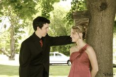 Prom Poses @Brittany Shields is this the kindof stuff you wanted me to pin for prom poses? lol Prom Pictures, Cute Couple Pictures, Dance Pictures, Pic Pose, Picture Poses, Picture Ideas, Photo Ideas, Prom Photography Poses, Couple Photography