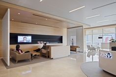 anz office - Google Search