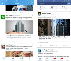 Twitter Borrows From Facebook With New Card Format For Displaying Links On Mobile - http://www.baindaily.com/twitter-borrows-from-facebook-with-new-card-format-for-displaying-links-on-mobile-2/