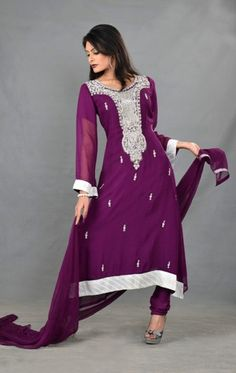 Buy Pakistani Designer Party Dresses Online – We provide the high quality Designer Party Wear Suits Online in USA, UK and Canada. Designer Party Dresses, Party Dresses Online, Latest Pakistani Dresses, Pakistani Designers, Boutique Dresses, Party Fashion, Boutiques, Party Wear, Suits
