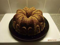 Cookies, Baking, Desserts, Food, Crack Crackers, Tailgate Desserts, Deserts, Biscuits, Bakken