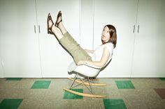 Apostrophe - Photographers - Meredith Jenks - Lifestyle