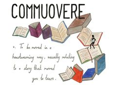10 Untranslatable Words from Around the World - Condé Nast Traveler