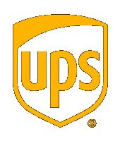 UPS Shield Logo