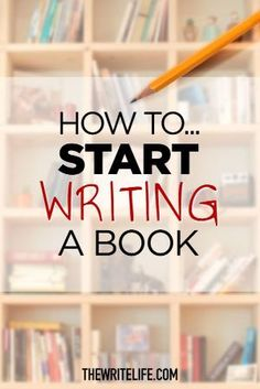 to Start Writing a Book: A Peek Inside One Writer's Process A peek inside what one writer learned about writing a book when she started to tell her story.A peek inside what one writer learned about writing a book when she started to tell her story. Book Writing Tips, Writing Process, Start Writing, Writing Resources, Writing Help, Writing Skills, Essay Writing, Writing Ideas, Writing Kids Books
