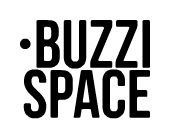 BuzziSpace's products are developed for the homes and workspaces of tomorrow, and they stand out because of their functionality, lightness, and flexibility