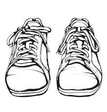 f950ad003d88 draw shoes front view - Pesquisa Google Portfolio Layout