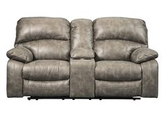 Astonishing 655 Best Ashley Sofa And Couches Images In 2019 Spiritservingveterans Wood Chair Design Ideas Spiritservingveteransorg