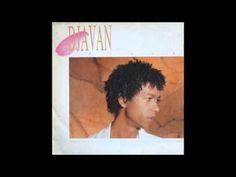 DJAVAN - Pétala - CD Completo (Full Album).