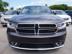 Nice Dodge 2017: 2015 Dodge Durango SXT Miami Lakes FL 10903282 Dodge Vehicles to Love Check more at http://carboard.pro/Cars-Gallery/2017/dodge-2017-2015-dodge-durango-sxt-miami-lakes-fl-10903282-dodge-vehicles-to-love/