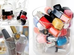 Store It: How to organise your beauty loot    feature beauty tips beauty 2 beauty 2  picture