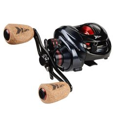21 Quality Reels Ideas Fishing Reels Spinning Reels Fish