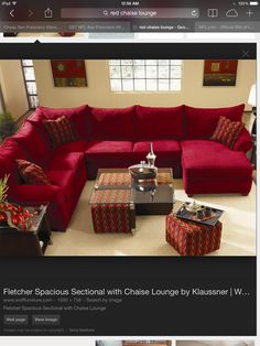 1000 Images About Dream Living Room 49ers Style On Pinterest San Francisco 49ers Sectional