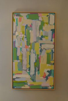 cool abstract by Sunny Goode