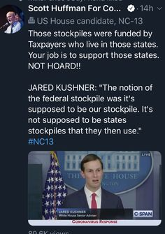 Piece of shit nobody with security clearance Stand Up For Yourself, Screwed Up, Stupid People, Way Of Life, Real Talk, Jared Kushner, Politics, Current News, Shit Happens