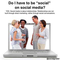 adult affiliate marketing social media