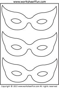 D C E B A Ab Preschool Writing Writing Worksheets likewise B Ad E B E Bc A likewise King Cake Coloring Page X besides Page moreover Df B A Caf E B E E Bde B Ribbon Headbands School Fun. on mardi gras math coloring worksheets