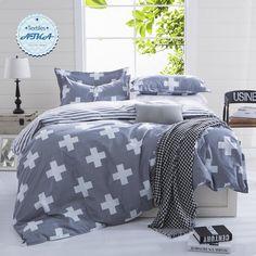 1 x Duvet Cover 150 x x (appr. 1 x Duvet Cover 200 x x (appr. 1 x Bed Sheet, 1 x Quilt Cover, 2 x Pillow case(Insert Not included). 1 x Bed Sheet, 1 x Quilt Cover, 1 x Pillow case(Insert Not included). Mens Bedding Sets, Cheap Bedding Sets, Cotton Bedding Sets, Bedding Sets Online, Duvet Bedding, Comforter Cover, Bed Duvet Covers, Duvet Cover Sets, Comforter Sets