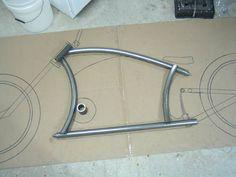 xtremcycles bike build off