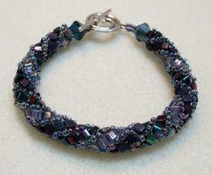russian_spiral_bracelet