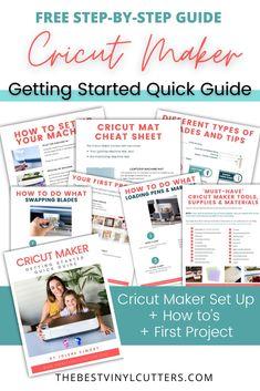 How To Use Cricut, Cricut Help, Cricut Mat, Cricut Craft Room, Cricut Vinyl, Age Appropriate Chores For Kids, Cricut Explore Projects, Cricut Tutorials, Cricut Ideas