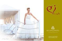 #No_Limits_Photo, #la_perla_del_doge, #Sergio_Brerglia, #fotografo, #matrimonio, #bari, #SergioBreglia #Bari #Puglia #wedding_photographer, #fotografo_matrimonio_bari, #fotografo_matrimoni, #fotografo_matrimoni_bari, #fotografo_matrimoni_puglia, #servizi_fotografici_matrimoni, #fotografi_sposi, #emotions_wedding, #emotions_in_puglia, #bride, #bride_emotions.
