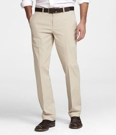 Men's Pants: casual pants, dress pants, khaki pants, cotton pants ...