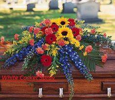http://www.webmasterground.com/member.php?u=28352 Funeral Casket Flowers Casket Sprays,Casket Flowers,Casket Spray,Flowers For Casket,Funeral Casket Sprays,Funeral Casket Flowers,Casket Flower Arrangements,Casket Spray Flower Arrangements,Casket Sprays For Funerals,Casket Sprays For Men,Cheap Casket Sprays,Casket Flowers Arrangements,Casket Arrangements,Casket Blanket,Casket Floral Arrangements,Casket Sprays For Mother