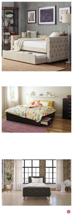 Shop Target for storage bed you will love at great low prices. Free shipping on orders of $35+ or free same-day pick-up in store.