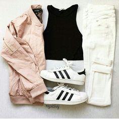 Yes??😍😘❤@stylesinmagazine Tag your best Friends ! ▶For Shopping Link In bio◀ #adidasoutlook • . . . . . . #superstar #adidas #adidasoriginals #adidasmurah #adidassuperstar #adidasneo #fitnessaddict #fitness #fitfam #fitnessmodel #fitnessmotivation #fitmom #cool #tbt #instagram #likethisphoto #tagthisphoto #amazing #instapic #happy #fitnessfreak #amazing #coolshoes #dailystyle #girl #dailyinspo #models #denim #inspo #instafashions