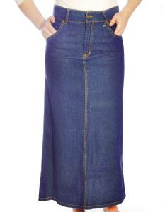 9279b2ead0f Kosher Casual sells modest clothing for the Modern Lifestyle. Girls and womens  skirts