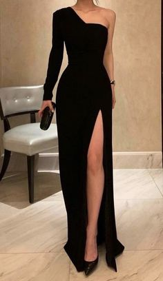Classy Dress, Classy Outfits, Pretty Outfits, Pretty Dresses, Beautiful Dresses, Cocktail Dress Classy Elegant, Glam Dresses, Elegant Dresses, Fashion Dresses