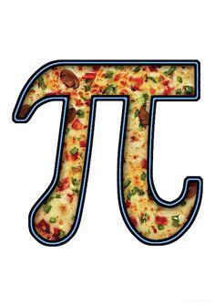 Pi Puns, Love Pizza, Group Meals, Pie, Food, Pinkie Pie, Fruit Flan, Essen, Pies