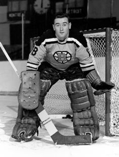 Maurice Richard, Hockey Goalie, Ice Hockey, Montreal Canadiens, Nhl, Boston Bruins Hockey, Look At My, Maximum Effort, Goalie Mask