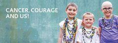 2014 Child Cancer Foundation (CCF) ambassadors - Quinn, Jayme and Lauren Childhood Cancer, Lily Pulitzer, Facebook, Children, Young Children, Boys, Child